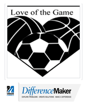love-of-the-game-umass-lowell-difference-maker-fiber-optic-center