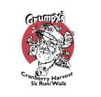 grumpys-cranberry-harvest-5k-ru-walk-fiber-optic-center
