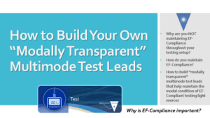 how-to-build-your-own-modally-transparent-multimode-test-leads