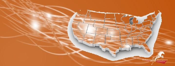 advice-for-cable-manufacturers-looking-to-enter-the-us-fiber-optic-market-graphic