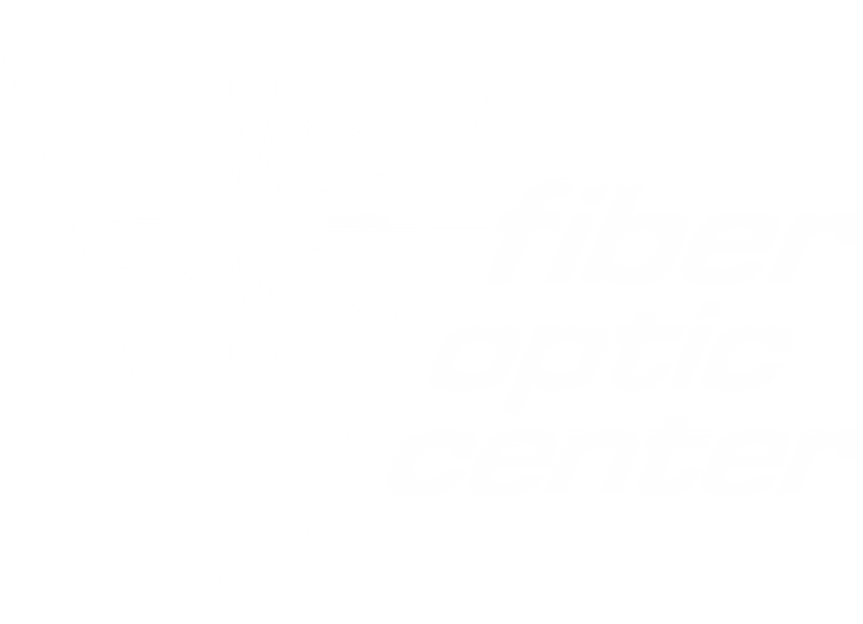 Fiber Optic Center