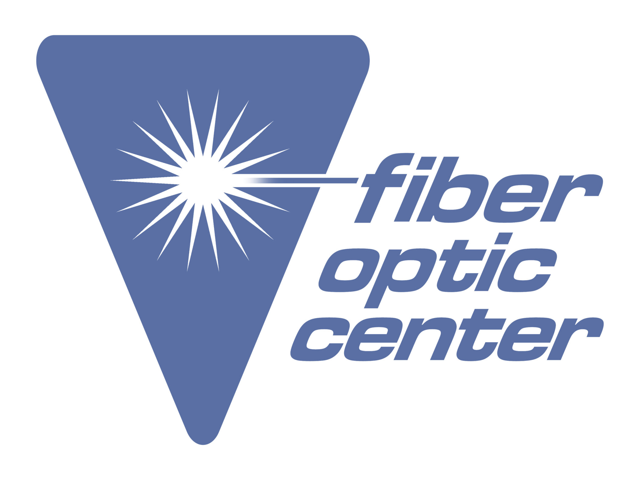 Fiber Optic Center is located in New Bedford MA