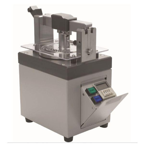 FPM-HDA-600 Domaille Domaille Engineering Field Polishing Machine