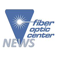 Fiber Optic Center News