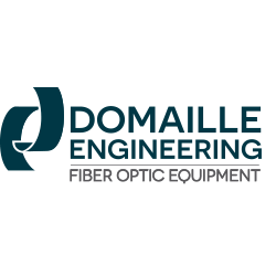 Domaille Engineering