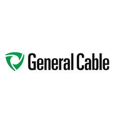 Cable general